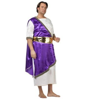 Déguisement romain grande taille