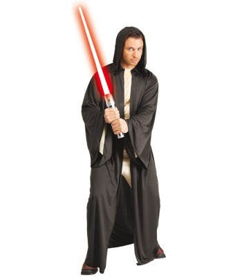 Déguisement Sith Star Wars adulte