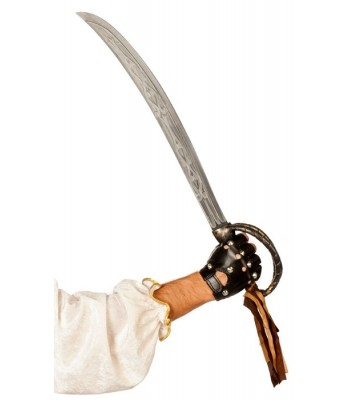 Sabre pirate 70 cm