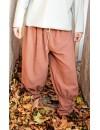 Pantalon médiéval pour homme du M au XXL - costume médiéval et moyen age