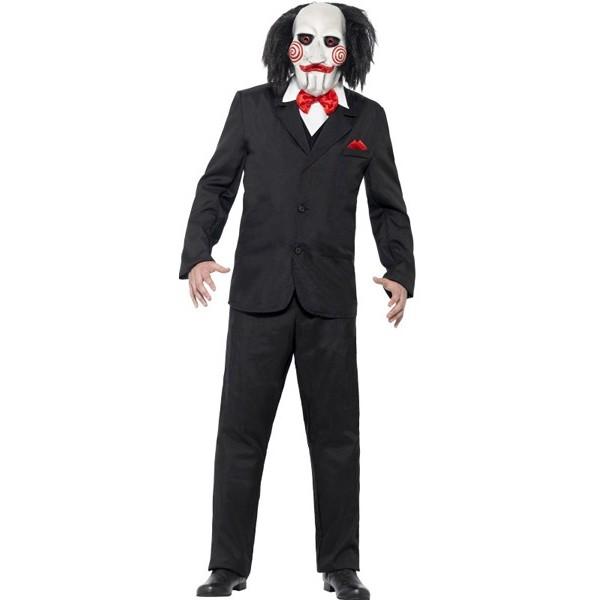 Costume personnage de film - Comparer les prix avec