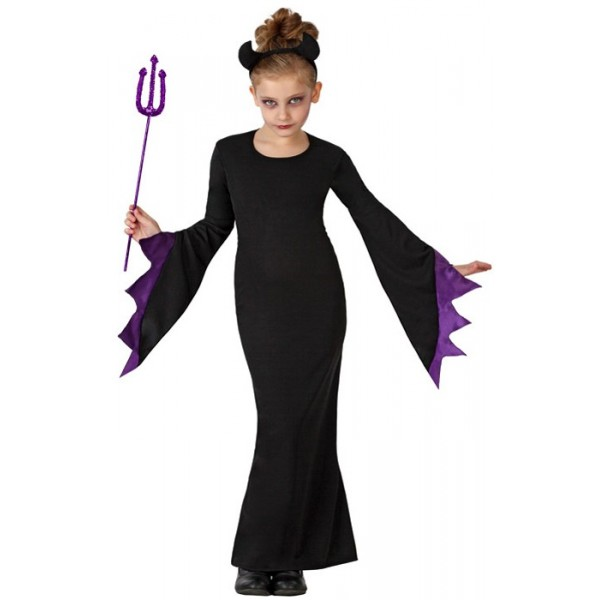 Deguisement princesse fille 3 ans - Deguisement princesse aurore ...