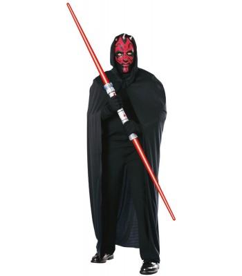 Déguisement Darth Maul Star Wars™