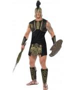 déguisement Achille pour homme -  Mythes et légendes