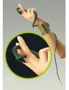 Faux serpent 120 cm