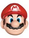 Masque Mario pour adulte, offrez davantage de réalisme à votre déguisement de Mario