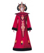 Déguisement Queen Amidala luxe Star Wars™