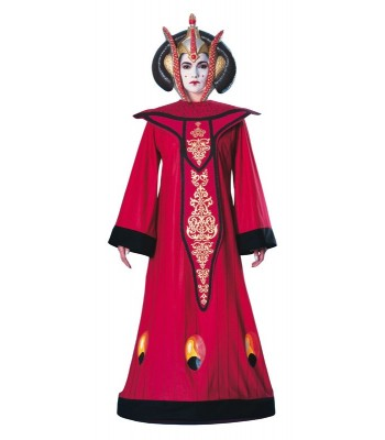 Déguisement Queen Amidala luxe Star Wars™