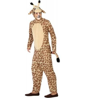 d guisement girafe adulte la magie du d guisement d guisements humour et animaux. Black Bedroom Furniture Sets. Home Design Ideas