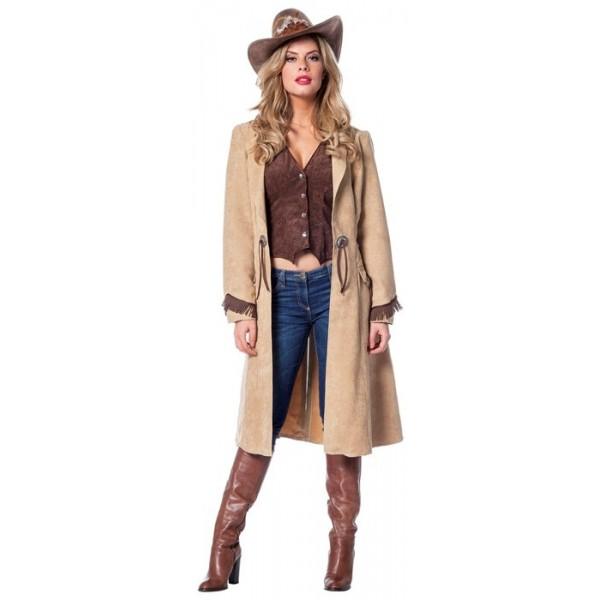 Déguisement Cowgirl Du Magie La Déguisement Costume Femme Luxe g14qwnn8p