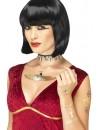 Tatouages égyptiens temporaires pour compléter votre maquillage égyptien