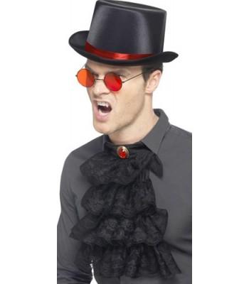 Kit déguisement vampire adulte