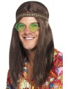 Set hippie adulte
