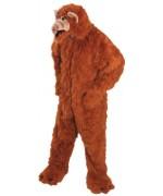 Déguisement Alf, incarnez la star de cette célèbre série TV américaine des années 80