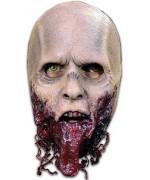 Masque zombie Walking Dead, incarnez un zombie de cette célèbre série TV américaine