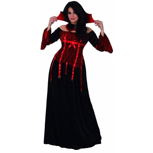 D guisement halloween adulte femme - Deguisement halloween adulte ...