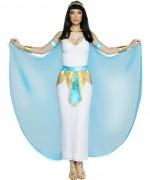 Déguisement Cléopâtre pour femme