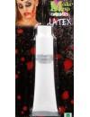 Tube de latex liquide 30 ml idéal pour réaliser tous vos maquillage d'halloween