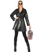 Déguisement chasseuse de vampires femme, incarnez une véritable tueuse de vampires à l'occasion des fêtes d'halloween