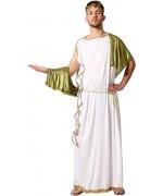 Déguisement d'empereur romain homme - WA179S0