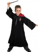 Déguisement Harry Potter luxe, incarne le plus célèbre des sorciers