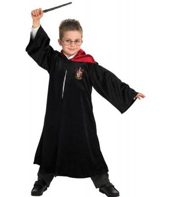 Déguisement Harry Potter luxe
