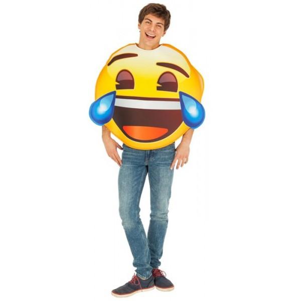 Deguisement Emoji Mdr La Magie Du Deguisement Vente Et Location De Deguisement Smiley Rigolo