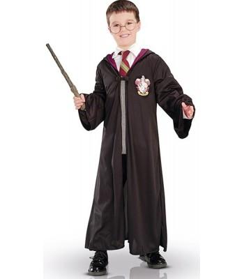 Kit de déguisement Harry Potter