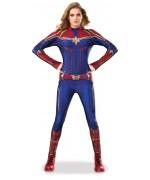 Déguisement Captain Marvel™pour femme