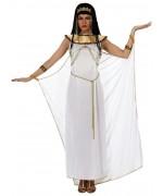 Déguisement égyptienne adulte WA189S0