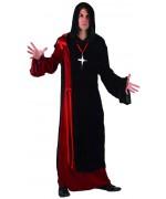 Deguisement moine Halloween - Wa159S