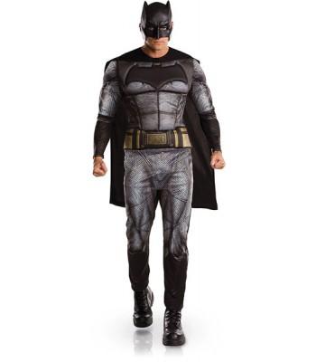 Déguisement Batman luxe Justice League