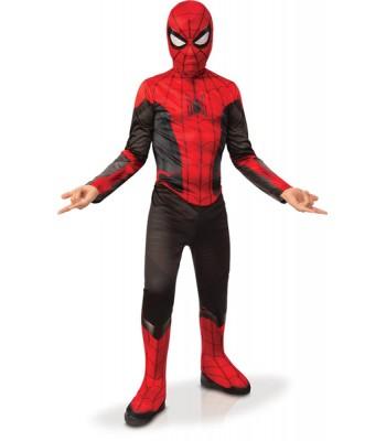 Déguisement Spiderman enfant Far From Home