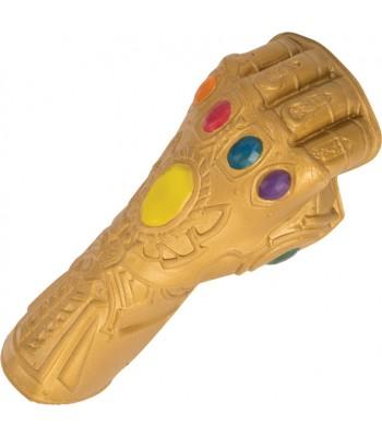 Gant de Thanos enfant