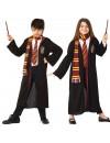 Déguisement complet Harry Potter pour enfant