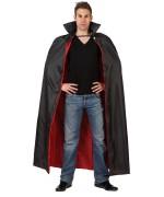 Cape de vampire adulte - déguisement Halloween
