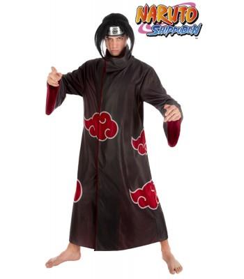 Déguisement Itachi Naruto adulte