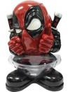 Deadpool pot à bonbons