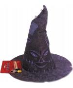 Choixpeau Harry Potter, le chapeau magique idéal pour compléter un déguisement ou une décoration sur le thème Harry Potter