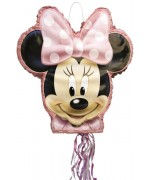 Pinata Disney Minnie Mouse