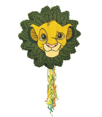 Pinata le roi lion Disney
