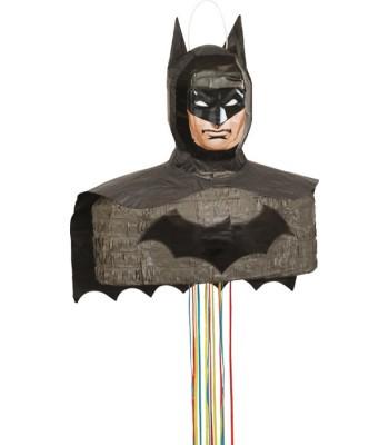 Pinata Batman à tirer
