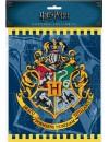 Sacs anniversaire Harry Potter