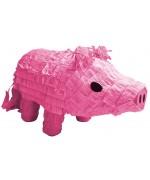 Pinata cochon