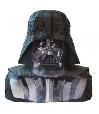 Pinata Dark Vador Star Wars