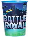Gobelet Battle Royale 473 ml