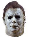 Masque Michael Myers officiel en latex