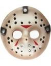 Demi-masque Jason Vendredi 13
