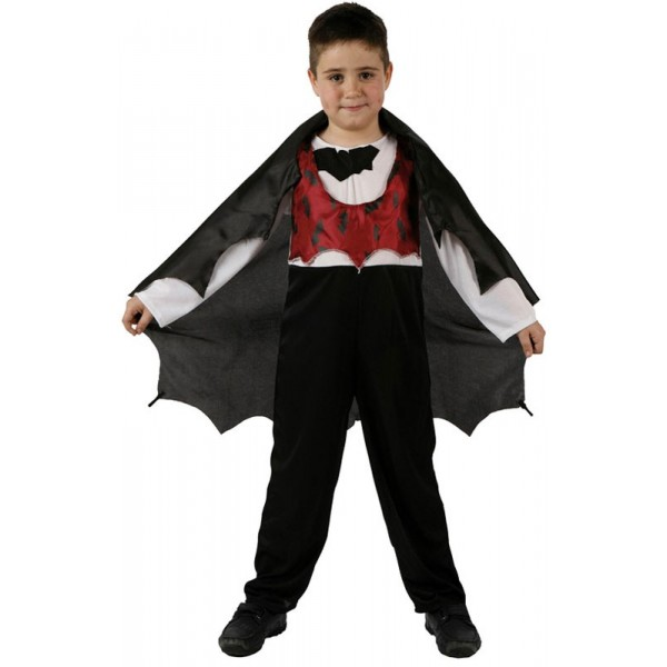 d guisement vampire enfant la magie du d guisement achat costume halloween enfants. Black Bedroom Furniture Sets. Home Design Ideas