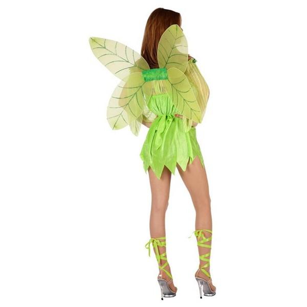 3520f595e6ce26 deguisement-fee-verte-femme-wa086s0.jpg